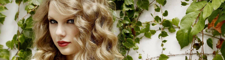 Всё о волосах и для волос.