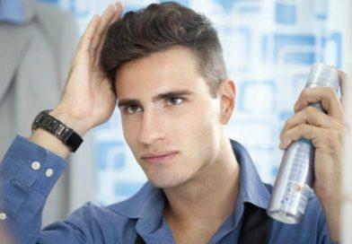 Профессиональная косметика по уходу за волосами для женщин и мужчин