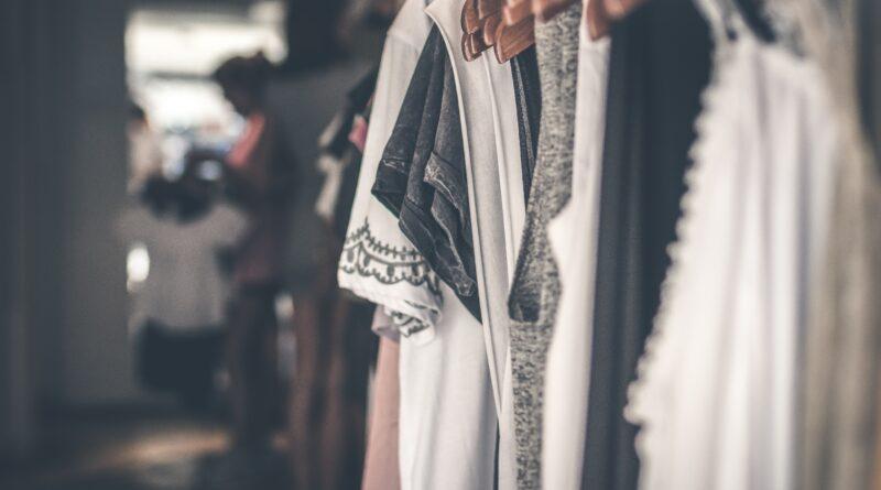 Женские блузы: тренды 2021 года